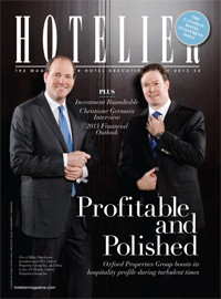 0513-May-HOT-cover-200x