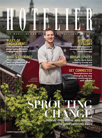 06-13-June-HOT-cover