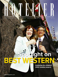 BestWesternSupplement-2013-1