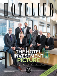 may2014hotelier
