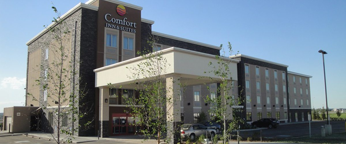 Toronto Choice Hotels Canada Has Introduced A Ed Rate Plan For Privileges Members On Choicehotels Ca