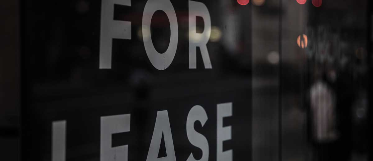 For Lease The Challenges And Benefits Of Third Party Restaurants