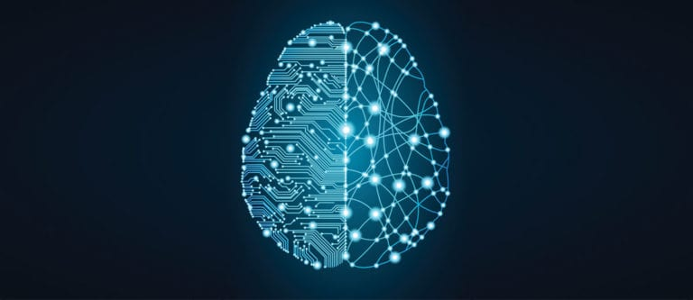 Smart-Room and AI Technology are Gaining Popularity