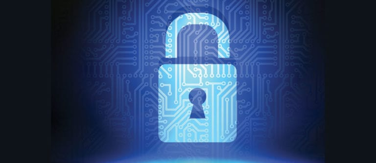 Locking It Down: Tips For Preventing Data Breaches
