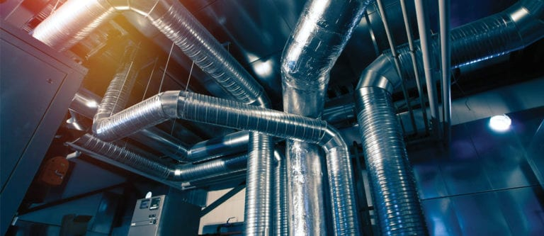 Weighing Options For HVAC Solutions
